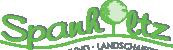 Logo von Karl Spanholtz Garten- und Landschaftsbau